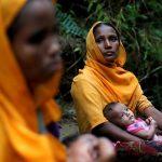 علی مطهری خواهان اقدام نظامی کشورهای مسلمان در میانمار و تشکیل ناتوی اسلامی شد