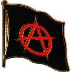 لطفا آنارشیست ها را سانسور نکنید!