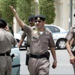 نکاتی در باره عوامل حمله مسلحانه به کاخ پادشاه عربستان در جده + عکس