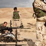 بار دیگر کردستان مورد حملە وحشیانە قرار گرفت