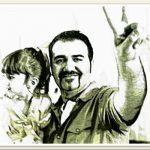 آخرین خبر از سهیل عربی در زندان اوین