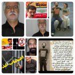 دست آوردهای مثبت اعتصاب غذای زندانیان سیاسی