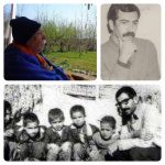علی اشرف درویشیان درگذشت
