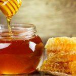 عسلی که میخوریم احتمالا آلوده است چراکه ۷۵ درصد از ۱۹۸ نمونه عسل از سراسر دنیا به مواد آفتکش آلوده اند
