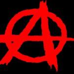 بیوگرافی ۱۲۱۲ آنارشیست از ۵۷ کشور جهان تنها اسامی بخش کوچکی از جنبش آنارشیستی در طول تاریخ است