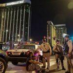 مرگبارترین تیراندازی تاریخ آمریکا در لاس وگاس با دست کم ۵۸ کشته و بیش از ۵۱۵ نفر زخمی