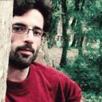 زندانی دیگری بنام مجید أسدی در اعتصاب غذا