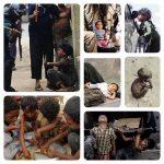 روز جهانی کودک را از تقویم ساختگی حقوق بشر خط بزنید!