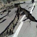تحلیل سیاسی : احتمال وقوع زلزله در آینده نزدیک در تهران وجود دارد که موجب زلزله همزمان سیاسی و طغیان اجتماعی خواهد شد