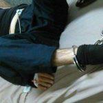 محمود صالحی و همه زندانیان سیاسی و اجتماعی، فورا باید آزاد گردند!