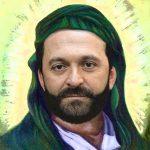 آیا سعید طوسی و علی خامنه ای پرونده ای مشترک دارند که در دست احمدی نژادی ها است؟