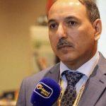 فشار نظام ج .ا بر خانواده احمد نیسى و جو امنیتى در شعیبیه شوشتر+ تصاویر