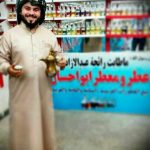 اداره اطلاعات اهواز یک فعال فرهنگى اهوازى را بازداشت کرد + عکس