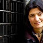 زینب جلالیان از حق ملاقات محروم بوده و این زندانی سیاسی به رسیدگی درمانی نیاز مبرم دارد