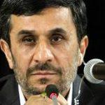چرا احمدی نژادی ها حتی اگر پرونده های افشاگرایانه بسیار محرمانه هم داشته باشند لزوما نمی توانند آن را بر علیه باند مقابل رو کنند؟!