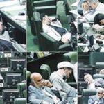 آیا بودجه سال ۹۷؛ ماجرای احمدینژاد و تداوم فساد دولتی و گرانی، عوامل فروپاشی حکومت اسلامی هستند!