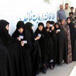 افزایش اخراج گروهی مهاجران افغان در زمستان از ایران ضد انسانی است