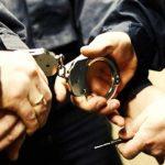 ویدئو تجمع خانوادههای بازداشتشدگان مقابل زندان اوین، یکشنبه ۱۰ دی