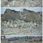 انفجار خودروی بمبگذاری شده در اردوگاه پناهندگان در اربیل عراق چندین کشته و زخمی برجای گذاشت