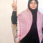 اداره اطلاعات اهواز یک فعال مدنى زن اهواز را بازداشت کرد