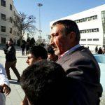 گزارشی کامل از یک تظاهر کننده در تظاهرات امروز ۵ شنبه از مشهد همراه با ۵ ویدئو