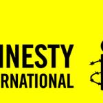 گزارش دیدار نمایندگان کمپین دفاع از مبارزات کارگری در ایران با دو تن از مسئولان عفو بینالملل در استکهلم