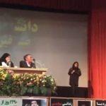 با شروع برخی از اصلاحات اجتماعی در عربستان گویا اصلاح طلبان ج.ا به جای ایران در عربستان مشغول به فعالیت هستند!