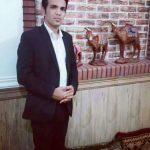 اداره اطلاعات یک فعال فرهنگى و مدنى ساکن شهر ماهشهر را بازداشت کرد