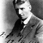 بیوگرافی اوتو هانس آدولف گروس : روانپزشک اتریشی، روانکاو و آنارشیست