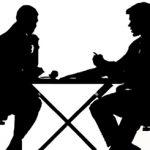 قسمت اول : مصاحبه عصر آنارشیسم با سیروس شاملو