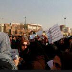 ایران در آستانه تغیبراتی عظیم+ویدئو