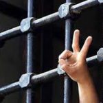 مسعود سیفی زاده، زندانی محبوس در زندان اوین