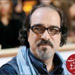 پینگ پانگ روزنامه ۸صبح با عتیق رحیمی هنرمند آنارشیست
