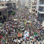 تحلیلی بر اهداف ترکیه برای حمله به عفرین سوریه