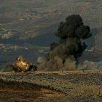 ویدئو گفتگوی الدارخلیل در مورد حمله ترکیه به #عفرین #DefendAfrin #Afrin #AfrinIsNotAlone #BanIRIB
