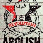 کتاب فراخوانی آنارشیستی : دگرگون کردن همه چیز