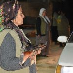 ویدئویی از تلویزیون آرین در باره آخرین خبرها در مورد دومین روز عملیات #عفرین #DefendAfrin #Afrin #AfrinIsNotAlone #BanIRIB