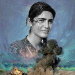 هدف حمله ارتش ترکیه به عفرین، با چراغ سبز دولتهای غربی و منطقهای،نابودی کنفدرالیسم دمکراتیک در روژاوا است!