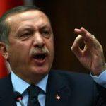 تحلیلی در باره تهدید اردوغان برای حمله به عفرین سوریه