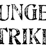 سهیل عربی : ۱ هفته از روز ۲ شنبه ساعت ۲۲ به وقت ایران طوفان توییتری برای حمایت از همه زندانیان سیاسی در اعتصاب غذا