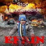 هنوز دنیا در برابر کشتار و قتل وعام عفرین در سکوت به سر می برد