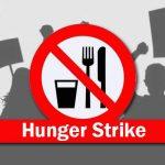پایان اعتصاب غذا و نامه ۱۸ بهمن #آرش_صادقی و ادامه اعتصاب غذای #سهیل_عربی ، #باتیر_شاه_محمداف ، #آتنا_دائمی و #گلرخ_ایرایی