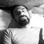 Soheil Arabi senaste budskap: DUKA UPP ETT 7-SIN BORD FRAMFÖR FÄNGELSERNA