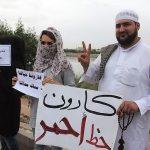 دادگاه انقلاب اهواز ۱۱ سال حبس براى یک فعال مدنى صادر کرد