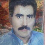 کشته شدن یک زندانى اهوازى در زندان مرکزى اهواز زیر شکنجه + ویدئو و عکس