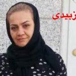 شمارى از شهروندان اهوازى از جمله چند زن توسط اداره اطلاعات اهواز بازداشت شدند