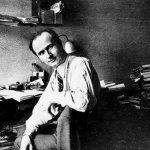 «دو کلمه با  آرچینوف » نوشتهی کامیلو برنری