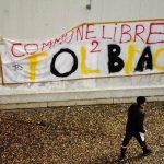 اعتراض، سنگربندی و اعتصاب دانشگاههای فرانسه را فلج کرده است + عکس و گزارش از فرانسه