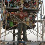 سید علی صالحی : فرهاد پیربال را آزادش کنید!