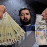 آیت الله «دلال بزرگ شکر» ناصر مکارم شیرازی،خواستار اعدام «چند دلال بزرگ ارز» شد